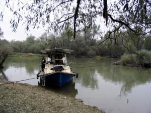 Vaporas Camy Mar